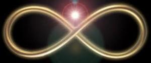 facebook astrologie pour tous évolution
