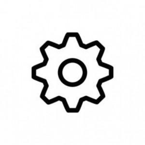 parametres-symbole-vitesse_318-10116